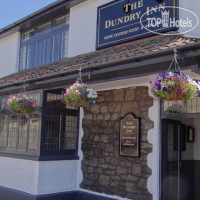 Фото отеля Dundry Inn No Category