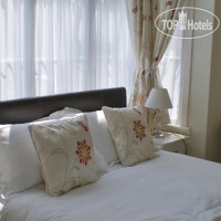 Фото отеля Arden Guest House No Category