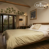 Фото отеля Iffin Farmhouse 4*