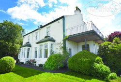 Skiddaw Grove Guest House 4*
