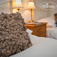 Фото отеля Littletown Farm Guest House 4*