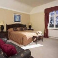 ���� ����� Leeford Place 3*