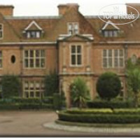 Фото отеля Horwood House 3*