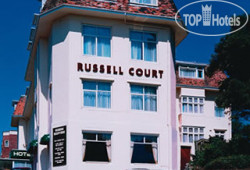 Russell Court 4*