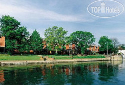 Runnymede Hotel & Spa 4*