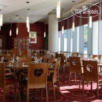 Фото отеля Jurys Inn Liverpool 3*