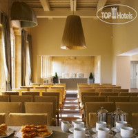 Фото отеля Tracy Park Hotel & Country Club 3*