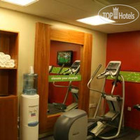 Фото отеля Holiday Inn Express Birmingham - Star City 3*