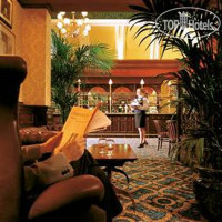 Фото отеля Puma The Imperial Hotel Blackpool 4*