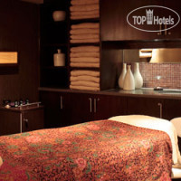 Фото отеля The Felbridge Hotel and Spa 4*