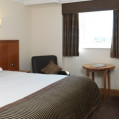 ���� ����� The Middlesbrough Hotel 4*