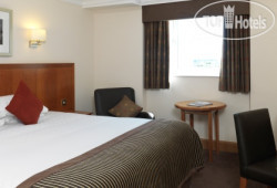 The Middlesbrough Hotel 4*