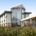 ���� ����� Hampton by Hilton Corby/Kettering 3*