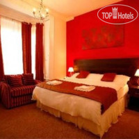 Фото отеля Premier Apartments Nottingham 4*