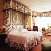 Фото отеля Hambleton Hall 4*