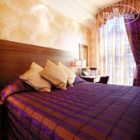 Фото отеля Best Western Feathers Liverpool Hotel 3*