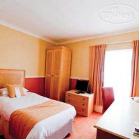 Фото отеля Best Western The Royal Beach Hotel 3*