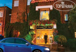 Best Western Livermead Cliff Hotel 3*