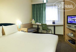 Ibis Plymouth 2*
