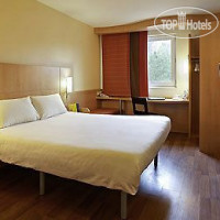 Фото отеля Ibis London Barking 2*