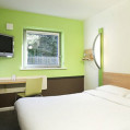 ���� ����� Etap Hotel Birmingham Airport No Category