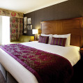 ���� ����� Mercure Exeter Southgate Hotel 4*