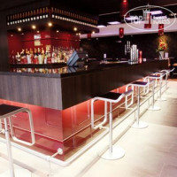 Фото отеля Crowne Plaza Birmingham City Centre 4*