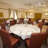 Фото отеля Holiday Inn Maidstone-Sevenoaks 4*