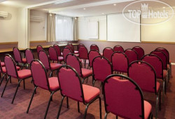 Holiday Inn Slough-Windsor 3*