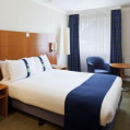 ���� ����� Holiday Inn Reading-South M4, Jct.11 4*