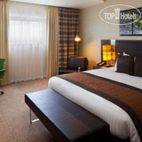 Фото отеля Holiday Inn Reading M4, Jct 10 4*