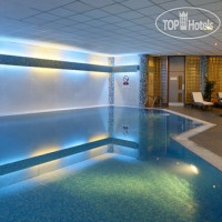 ���� ����� Holiday Inn Bolton Centre 4*