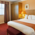 ���� ����� Holiday Inn Manchester-West 3*
