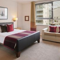 Фото отеля Staybridge Suites Liverpool 3*