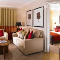 Фото отеля Staybridge Suites Newcastle 4*