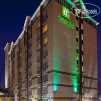 Фото отеля Holiday Inn Express Slough 3*