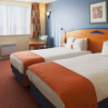 ���� ����� Holiday Inn Express Liverpool-Knowsley M57,jct.4 3*