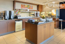 Holiday Inn Express Liverpool-John Lennon Airport 3*
