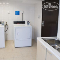 Фото отеля Holiday Inn Express Swindon City Centre 3*
