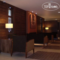 Фото отеля Holiday Inn Express Colchester 2*