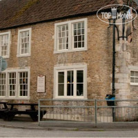 Фото отеля Woolpack Hotel Beckington 3*