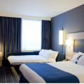 ���� ����� Holiday Inn Express Rotherham-North 3*