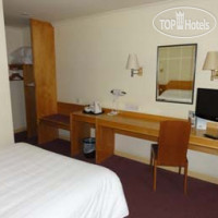 Фото отеля Days Inn Kendal Killington Lake 3*