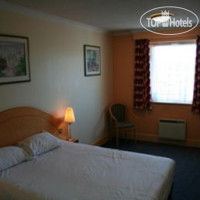 Фото отеля Days Inn Watford Gap 3*