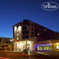 Фото отеля Ramada Plaza Southport 4*