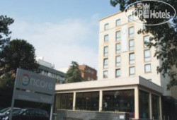 Ramada Encore Bournemouth 3*