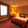 ���� ����� The Abbey Hotel 4*