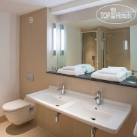 Фото отеля The Nadler Liverpool 4*