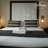 ���� ����� Broad Quay Serviced Apartments 4*