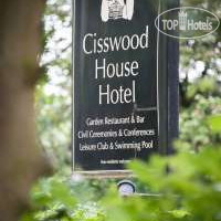Фото отеля Cisswood House 4*